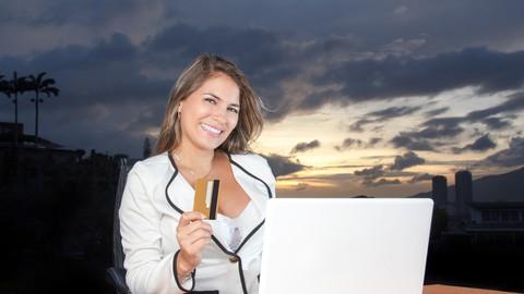Start A Profitable Membership Site Business
