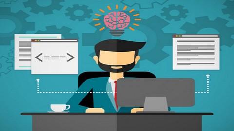 Fundamentos y Lógica de Programación 2020