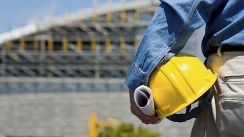 Condiciones de Seguridad en los Centros de Trabajo