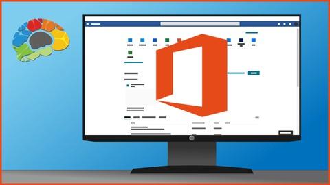 Mastering Office 365 (2019)