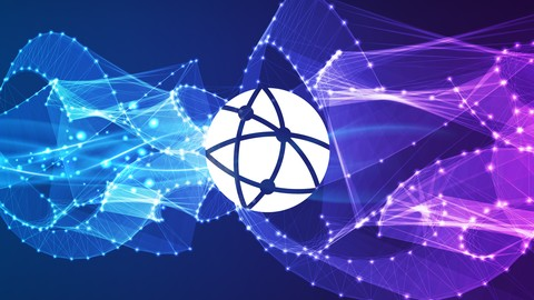 Arquitetura de Redes