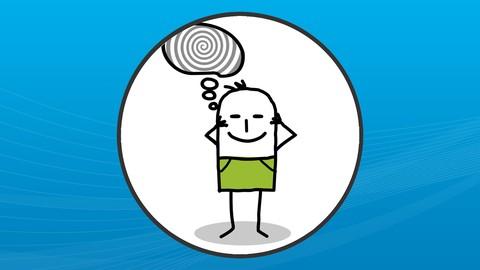 Netcurso-//netcurso.net/fr/initiation-a-lauto-hypnose-kevin-finel