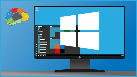 Windows 10 Essentials