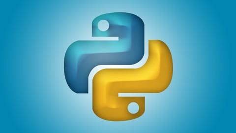 Python 3 para Iniciantes