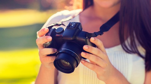 Passive Income for Your Life. Sell Photos and Videos