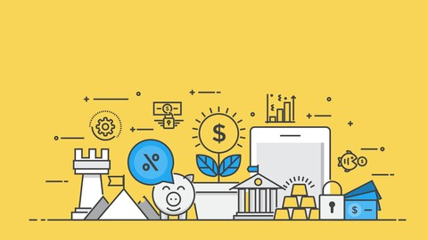 Netcurso-investing-keys