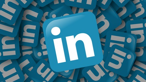 LinkedIn basics | You must know this first