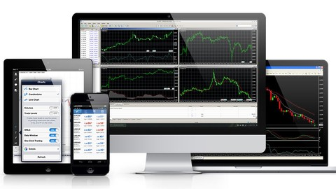 Netcurso-metatrader4-platform-training