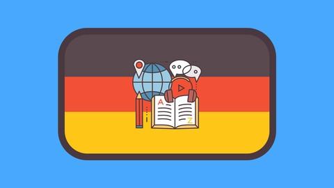 German Grammar Explained - Subjunctive Mood