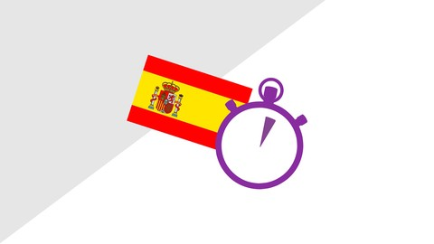 3 Minute Spanish - Free taster course | Beginner lessons