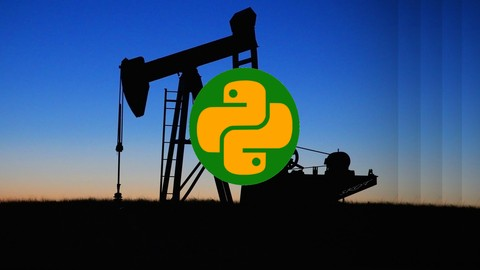 Python 1000: The Python Primer