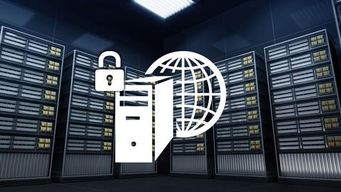 Netcurso-configurar-servidor-vps-desde-cero-a-experto