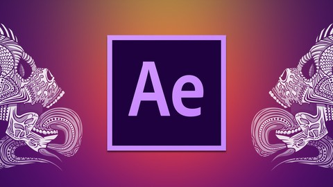 Netcurso-after-effects-for-beginners-in-40-minutes
