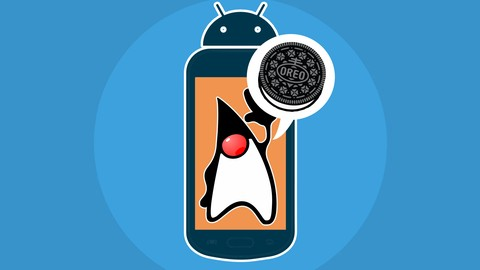 Free Eduonix Courses: Android App development, Rails 5 Programming, React Native, Plugin Development in WordPress