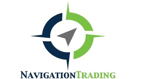 Netcurso-trading-options-for-income