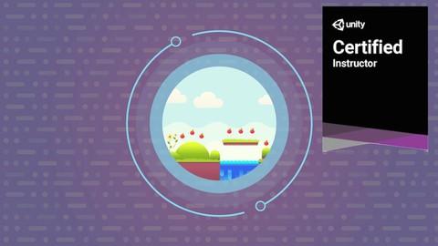 Netcurso-crea-un-juego-completo-en-unity-5