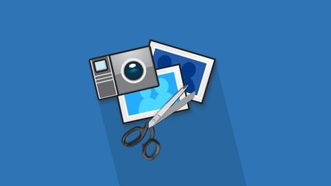 Netcurso-fotobearbeitung-leicht-gemacht-mit-paintnet