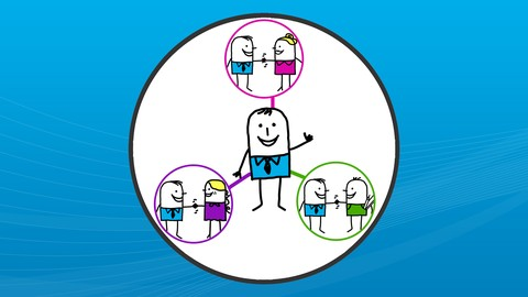 Netcurso-//netcurso.net/fr/communiquer-efficacement-avec-la-process-com-gerard-collignon