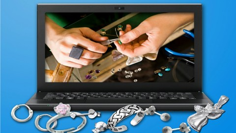 Sell Jewelry: How to start your jewelry business?