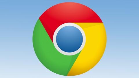 The Complete Google Chrome Extensions Developer Course