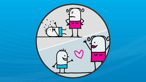 Netcurso-//netcurso.net/fr/la-parentalite-positive-isabelle-filliozat