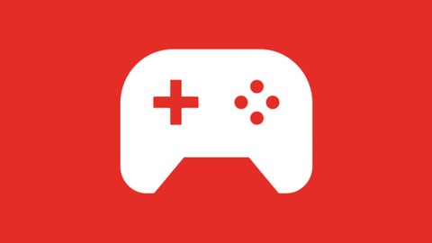 Complete YouTube Gaming Course: Attract 500,000 Subs in 2017