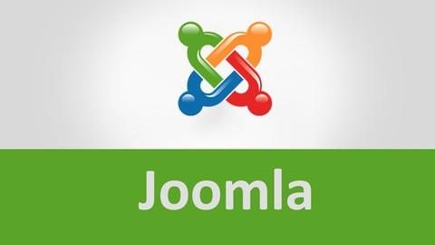 Netcurso-learn-how-to-build-a-professional-web-site-by-using-joomla