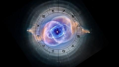 Netcurso-programa-astrologico-kepler-4-instrucciones-de-manejo-e-in