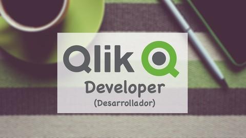 Netcurso-qlikview-developer-certificado-desarollador-qlikview