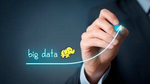 Curso completo para Big Data