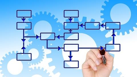 Netcurso-the-success-prep-blueprint