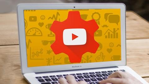 Netcurso-como-ganar-dinero-en-youtube-seo-bonos-como-hacer-videos