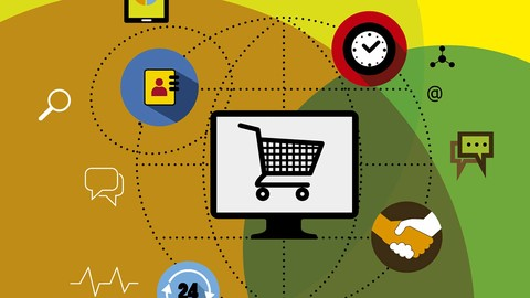 Using Shopify and Facebook to Quick-Start an eCommerce Store
