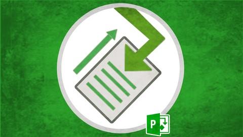 Planeacion y Seguimiento con Microsoft Project 2016