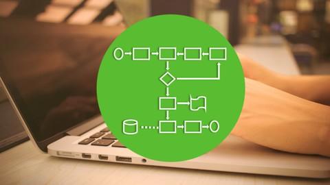 BPMN 2.0: Aprende a Modelar Procesos como un Experto
