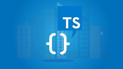 Image for course Understanding TypeScript - 2020 Edition
