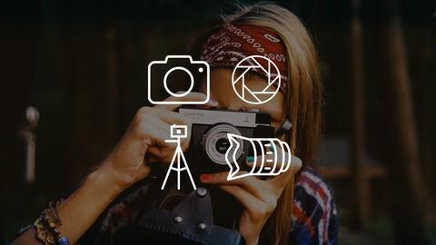 Netcurso-die-basics-der-digitalen-fotografie
