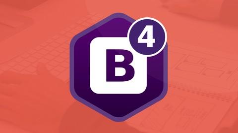 Fundamentos de Bootstrap 4: Crea tu primer sitio responsive