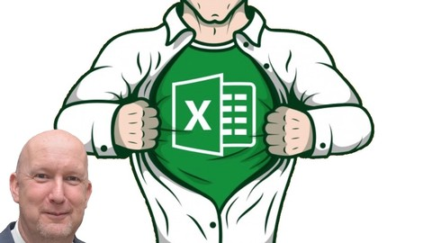 Netcurso-excel-essentials-the-complete-series-levels-1-2-3