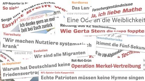 Netcurso-online-texte-headlines-die-zunden