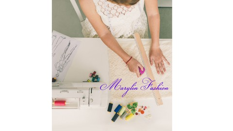 Netcurso-fashion-design-dress-patterns