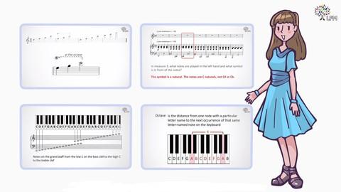 Netcurso-music-theory-for-beginners