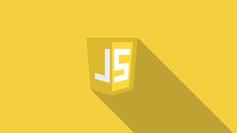 JavaScript : JavaScript Awesomeness