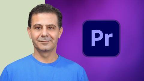 Adobe Premiere Pro CC: Video Editing in Adobe Premiere Pro - Resonance School of Music