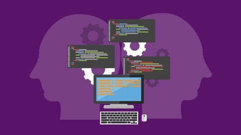Netcurso-oop-object-oriented-programming-in-php-7