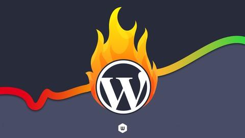 Netcurso-wordpress-speedoptimierung