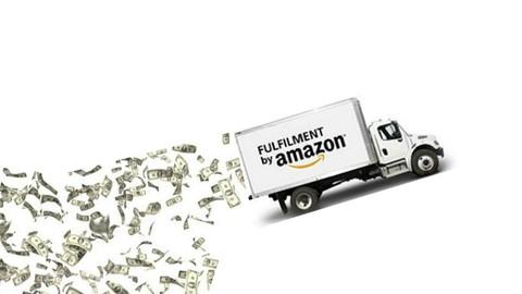 Amazon FBA Seller Reimbursements: Full Training Guide