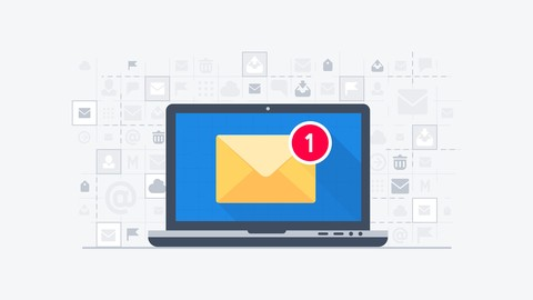 Master Email Deliverability in 2019