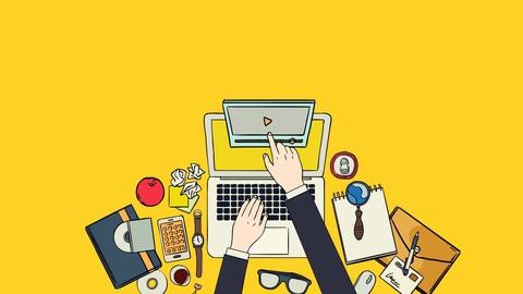 Netcurso-elaboracion-de-un-plan-de-marketing-digital