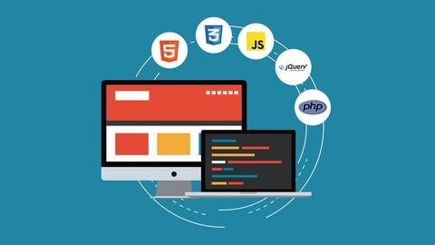 Netcurso-desarrollo-web-completo-con-html5-css3-js-php-y-mysql